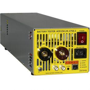 battery tester ACK150.24.1750.1