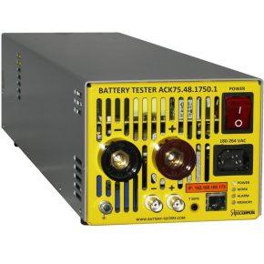 battery tester ACK75.48.1750.1